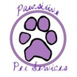 Pawsitive Pet Services